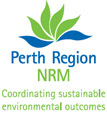 Perth Region NRM Sustainable Agriculture Practices Knowledge Hub